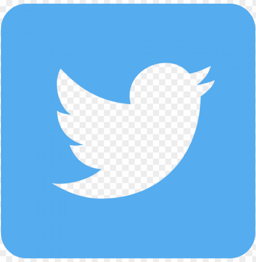 Присоединиться в Твиттер